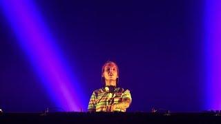 Dance music superstar Avicii dead at 28