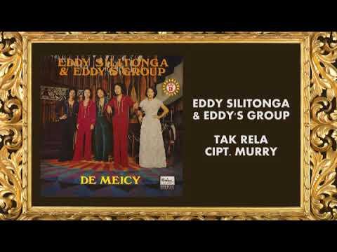 Eddy Silitonga - Tak Rela