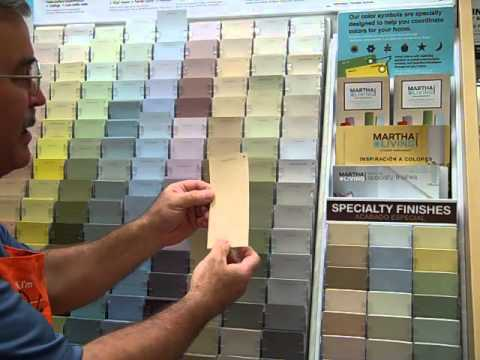 How To Choose Paint and Carpet Colors