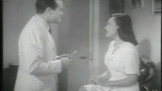 Nothing But The Truth (1941) - Bob Hope