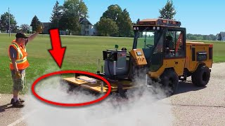 🚍 Awesome Next Level Construction Inventions & Amazing Machines 🚍