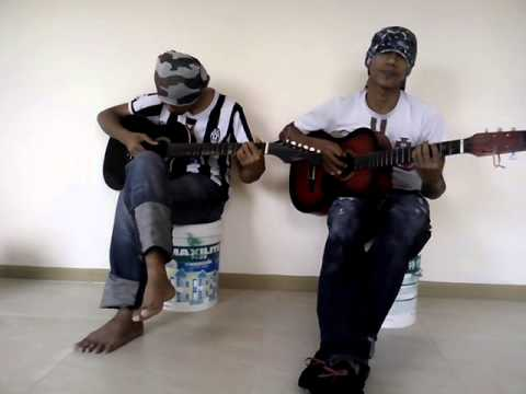Tunang panagnaan(first love)