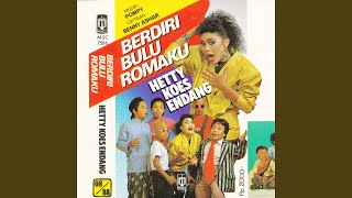 Download lagu Berdiri Bulu Romaku