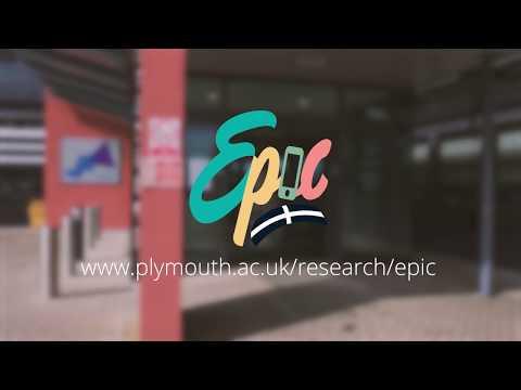 Plymouth University - EPIC