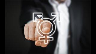 David Icke-So will man uns verwirren-Transgender (übersetzt)