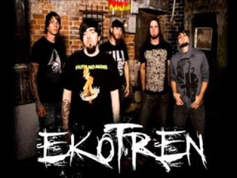 Ekotren - A Road to Nowhere