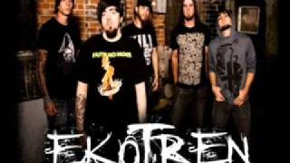 Watch Ekotren A Road To Nowhere video
