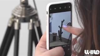 Мобильная фотография. Урок 1. Основные приемы в мобильной фотографии
