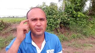 चूहा मारने का मजेदार तरीक़ा | जोरदार कॉमेडी | COMEDY | inder Patel ke video | inder Patel