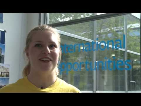 why-study-abroad-at-southampton?