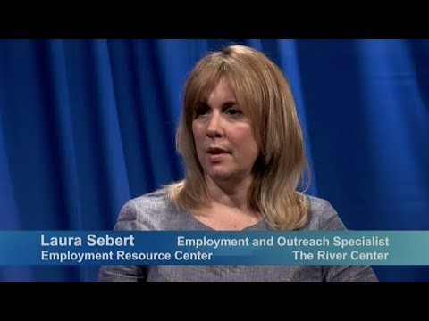 MUW LIVE UNITED The River Center Employment and Outreach Specialist