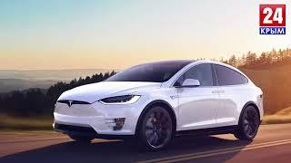 Электромобили наступают, но победа далеко