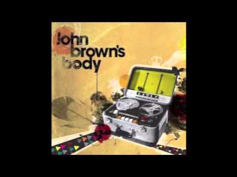 John Brown's Body -