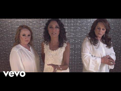 Pandora - La Otra Mujer