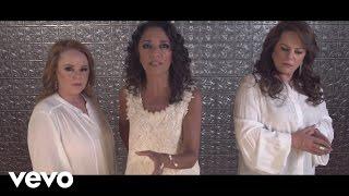 Pandora - La Otra Mujer (Video Oficial)