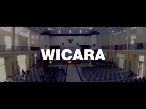 Trailer Temu wicara regional (TW REG) ix FKMTSI wilayah VI jabar-banten #fkmtsi #unsil #twregixunsil