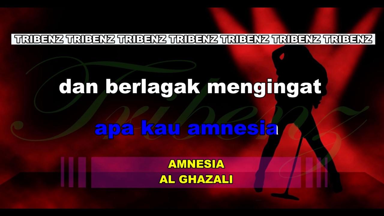 Karaoke Lagu Galau Al Ghazali Download Lagu Mp Com ...