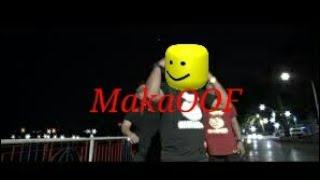 makagago jollibee roblox music