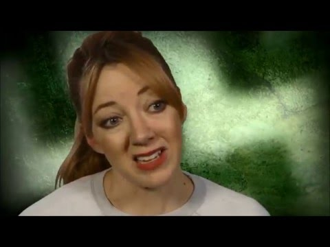 Shitpeas And Cunk On Immigration