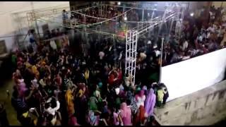Ganesh Visarjan bhopo ka bara Riddhi Siddhi Vinayak Mandir ajmer rajasthan