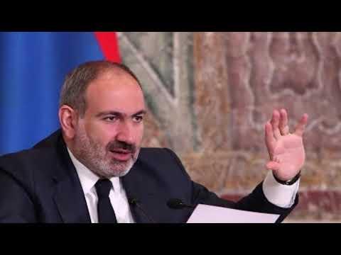В Ереване блефуют, поднимая вопрос вывода 102 й российской военной базы