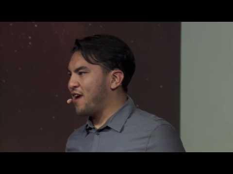 Using technology to enhance healthcare education and training | Rodrigo Dias Takase | TEDxMartigny