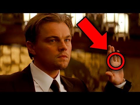 inception-breakdown!-ending-explained,-easter-eggs-&-deeper-meaning!