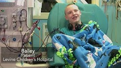 hqdefault - Kidney Liver Transplant California