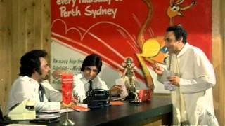 Majboor - Part 2 Of 15 - Amitabh Bachchan - Pravin Babi - Big B Hit Movies