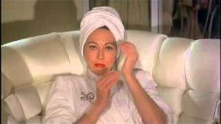 Mommie Dearest - Trailer