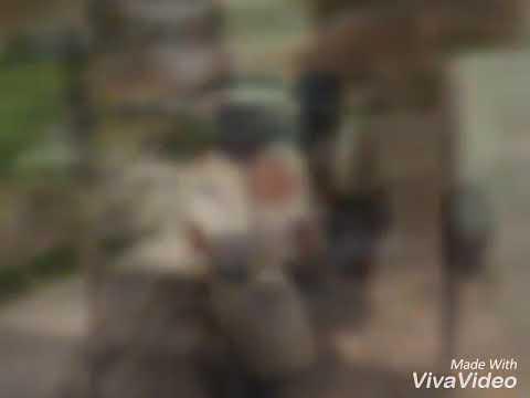 Pengecatan Vespa Warna Hijau Tosca Dengan Samurai Paint Youtube