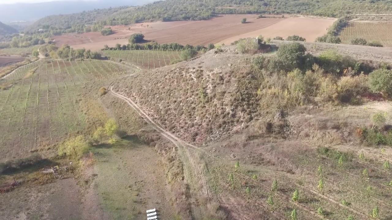 Masia Moli De Tartareu Casa Rural En Tartareu Les Avellanes Lleida