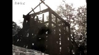 burzum burzum aske full album ep