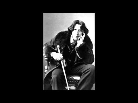 The Picture of Dorian Gray Audiobook - Chapter 18