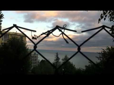 Видео Сетка рабица 50х50 3 мм в новосибирске