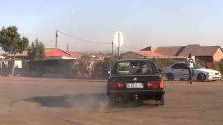 Repeat youtube video BMw E30 spinning   SSK