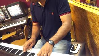 Download Hindi Video Songs - olya sanjaweli