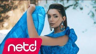 Serdar Ayyıldız feat. Seren Uzun - Pulim