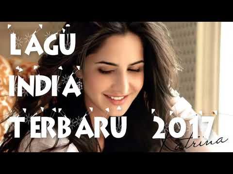 Free Download Lagu India Terbaru 2017 Mp3 dan Mp4