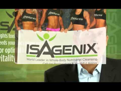 Isagenix Diet Cleanse Isagenix | Jay Bennett - Isagenix Trainer - | Isagenix Diet Cleanse