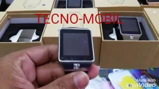 SMARTWATCH... Samsung  gear 2  réplica