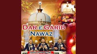 Dar E Garib Nawaz