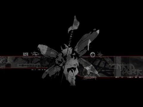 Linkin Park - My December (Instrumental)