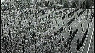 ТВОКУ им.В.И. Ленина ХРОНИКА