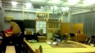 劇団東京ヴォードヴィルショー創立40周年記念興行第二弾 「竜馬の妻とそ...
