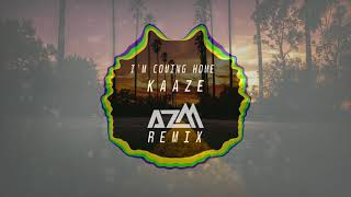 Kaaze - I'm Coming Home (AzM Remix) [Free Download]
