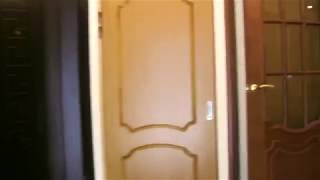 Двери межкомнатные. Юкка в Алматы. Цена от завода производителя