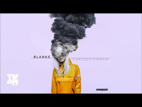 Blanke - Nashi