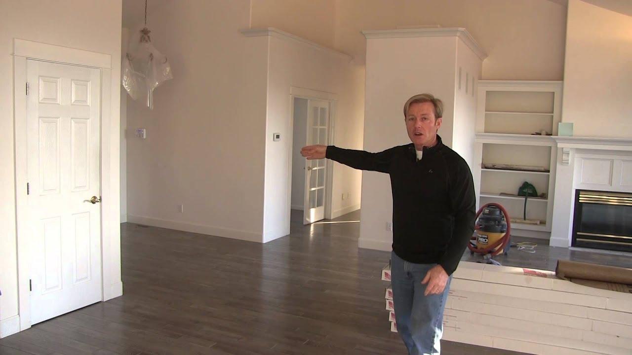 28 how to install carpet on hardwood floor carpeting hardwo contractors business in denver