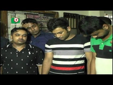 Bogra Rape | Shamim | 30Jul17